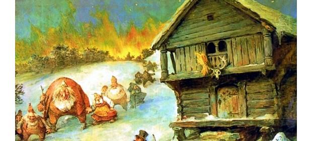 julereia-bergslien1922
