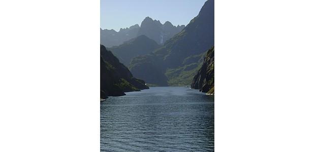Trollfjord, Copyright wikipedia, finnrind