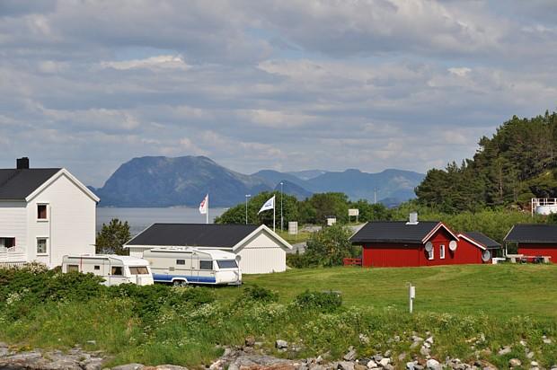 Region Helgeland