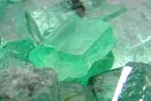 Edelstein Smaragd