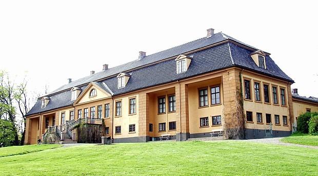 Bogstad Copyright wikipedia, 2005 J. P. Fagerback