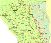 karte finnenwald