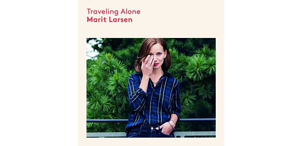 Traveling Alone Marit Larsen