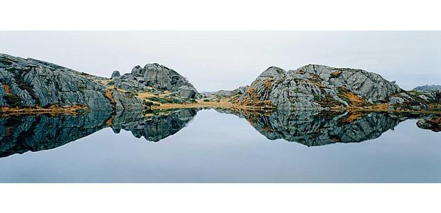 (c) Axel M. Mosler – Eikeland, Telemark, South Norway