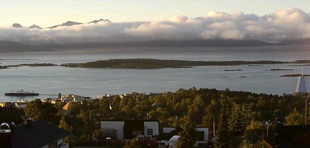 Molde webcam 5