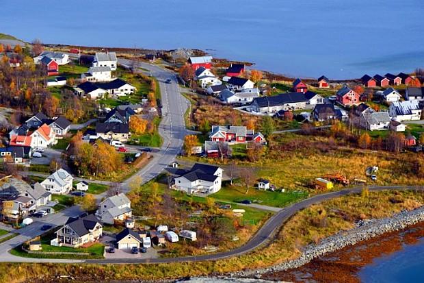 Herbst im Norden Copyright Saskia sehmisch