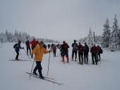 Die Ski-WM muss koselig und lagom sein