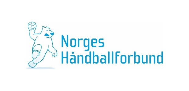 Handballverband Norwegen