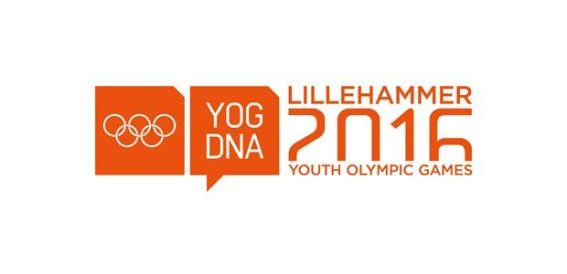 Jugend Olympiade Lillehammer