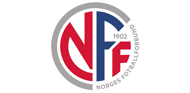 Norwegens Fussballverband