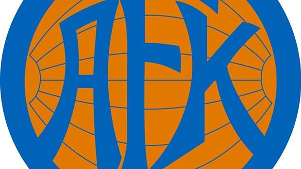 Aafk Logo