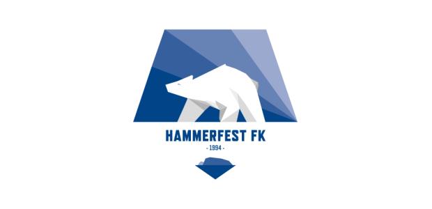 Hammerfest FK