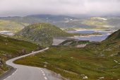 Norwegen Vorreiter bei Erneuerbaren Energien