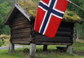 Corona in Norwegen - Aktuelle Entwicklungen