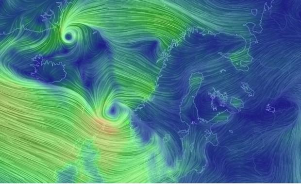 turbulentes-wetter