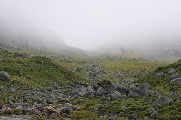 wetterkueche-norwegen