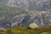 Wildcamping in Norwegen - Das musst Du wissen & beachten