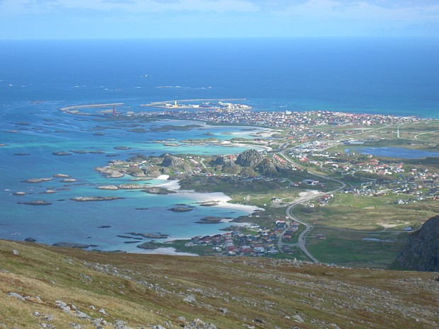 andenes-copyright-wikipedia