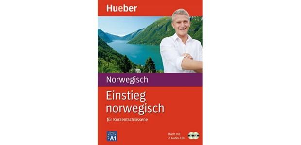 einstieg-norwegisch
