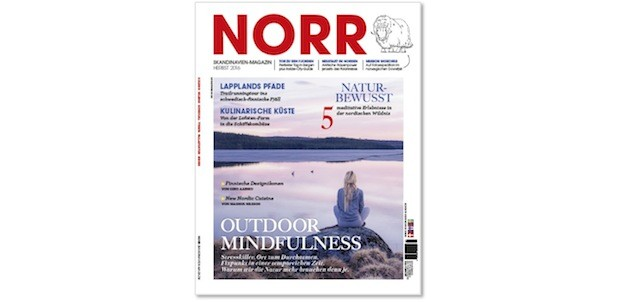 norr-cover-titel