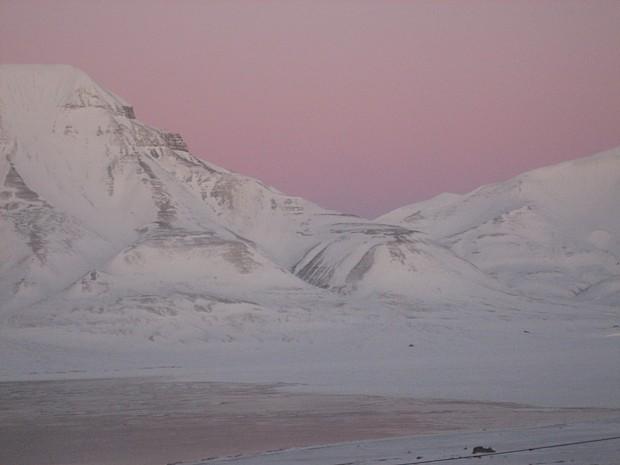 winterlicht-auf-spitzbergen-copyright-ellinor-rafaelsen