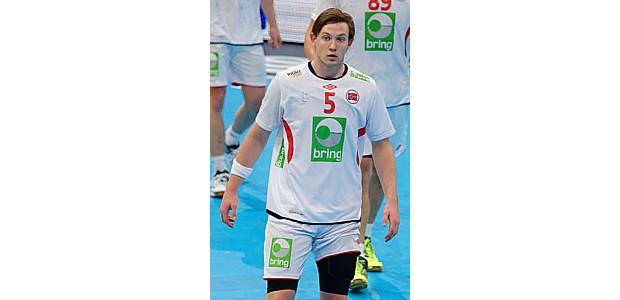 Sander_Sagosen – Copyright Wenflou Wikipedia