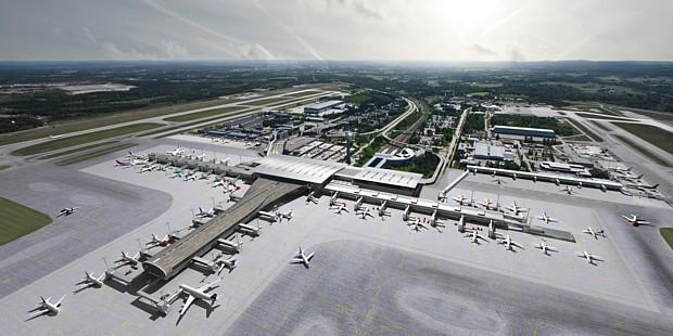 Oslo_Lufthavn_2017_Copyright Wikipedia