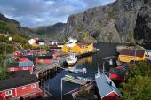 Dein Norwegen Urlaub - 25 Tipps und Tricks
