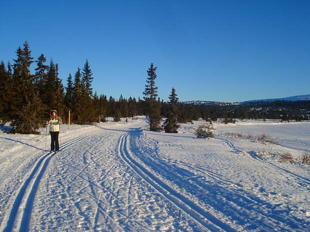 Kos Ski Hygge