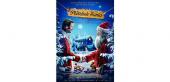 Kinotipp - Plötzlich Santa