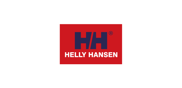 Helly Hansen – Copyright Helly Hansen ASA