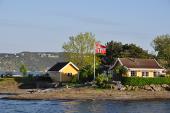Norwegen vs Schweden - Zwei unterschiedliche Strategien in der Corona-Krise
