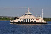 Gründe für den Preisanstieg bei Fähren