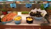 Norwegens Michelin Restaurants bauen auf moderne Kühlsysteme