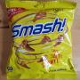 Schokolade Süßes Süßigkeit Smash Nidar