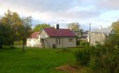 Haus auf Vega zu verkaufen