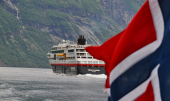 Coronasituation Norwegen - aktuelle Infos