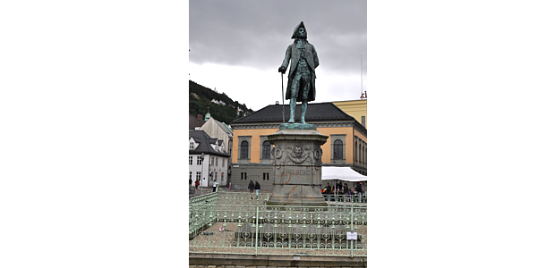 Ludvig Holberg 2