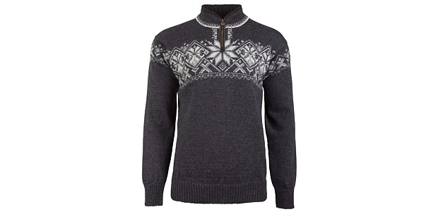dale-of-norway-geiranger-unisex-sweater-dark-charcoal-smoke-light-charcoal-off-white