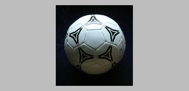 Fussball Copyright Wikipedia Anton – rp
