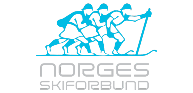 Norges Skiforbund – (c) Norges Skiforbund