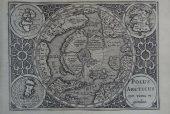 Inventio Fortunata oder Der Reichtum am Nordpol