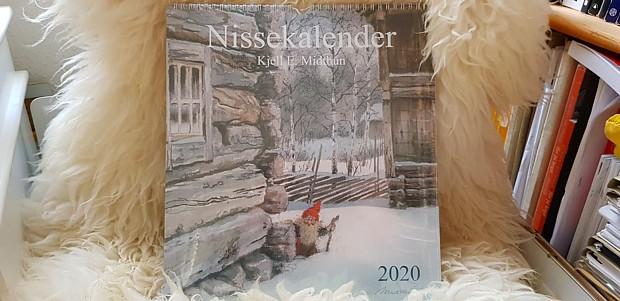 Nisse kalender 2020 – 01