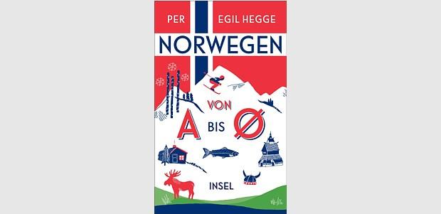 Norwegen a bis oe