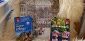 Bücher und Kalender - Norwegenservice-Shop