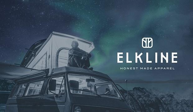 ELKLINE-(N
