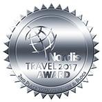 award-a