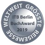 award-b