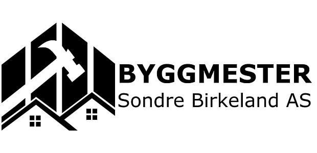 logo-sept2019-lang