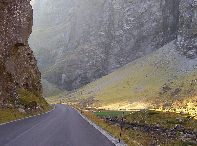 Norangsdalen – Wikipedia Fairy Heart